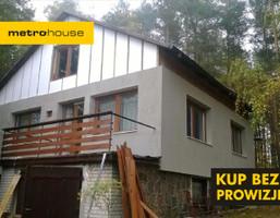 Dom na sprzedaż, Kisielany-Żmichy, 121 m²