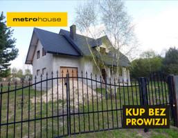 Dom na sprzedaż, Mrozy, 120 m²