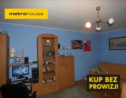 Kawalerka na sprzedaż, Siedlce Sulimów, 31 m²