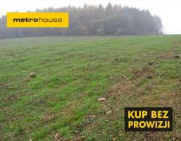 Działka na sprzedaż, Dąbrówka-Ług, 3140 m²