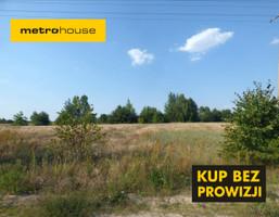 Działka na sprzedaż, Stok Wiśniewski, 5400 m²