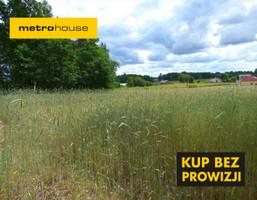 Działka na sprzedaż, Nowe Opole, 4900 m²