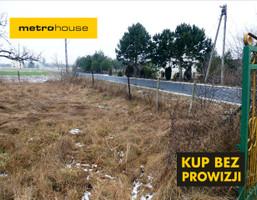 Działka na sprzedaż, Wielgorz, 3100 m²
