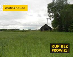 Działka na sprzedaż, Kownaciska, 3000 m²