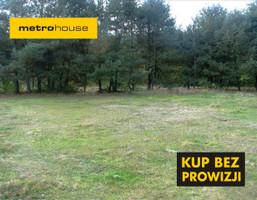 Działka na sprzedaż, Olszewice, 16300 m²