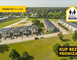 Dom na sprzedaż, Nowe Opole, 99 m²