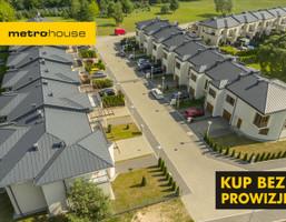 Dom na sprzedaż, Nowe Opole, 129 m²