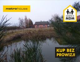 Dom na sprzedaż, Wólka Leśna, 76 m²