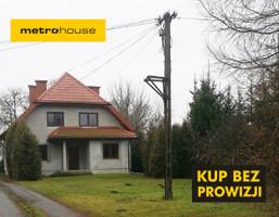 Dom na sprzedaż, Nowe Iganie, 160 m²