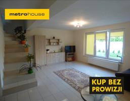 Dom na sprzedaż, Nowe Iganie, 124 m²