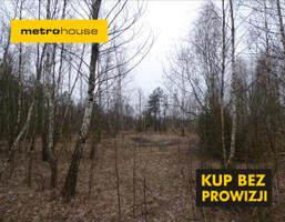 Działka na sprzedaż, Czepielin-Kolonia, 104167 m²
