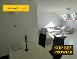 Mieszkanie na sprzedaż, Siedlce Daszyńskiego, 75 m²