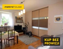 Mieszkanie na sprzedaż, Siedlce Generała Orlicz-Dreszera, 76 m²