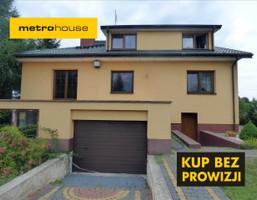 Dom na sprzedaż, Gołąbek, 184 m²