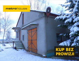 Magazyn na sprzedaż, Żelków, 378 m²
