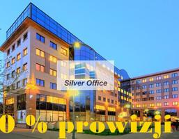 Biuro do wynajęcia, Warszawa Wola, 175 m²