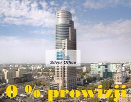 Biuro do wynajęcia, Warszawa Wola, 300 m²