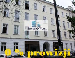 Biuro do wynajęcia, Warszawa Śródmieście, 125 m²