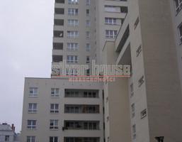 Mieszkanie na sprzedaż, Warszawa Śródmieście, 167 m²