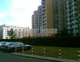 Mieszkanie na sprzedaż, Warszawa Śródmieście, 59 m²