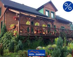 Dom na sprzedaż, Gliwice Czechowice, 250 m²