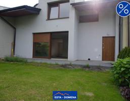 Dom na sprzedaż, Gliwice Żerniki, 180 m²