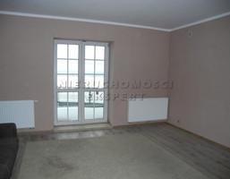 Dom na sprzedaż, Wysoka, Dąbrowa Górnicza, Łazy, 140 m²