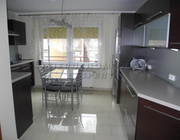 Mieszkanie na sprzedaż, Chorzów Centrum, 85 m²