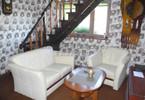 Dom na sprzedaż, Dąbrowa Górnicza Centrum, 160 m²