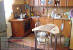Mieszkanie na sprzedaż, Sosnowiec Sielec, 79 m²