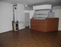 Komercyjne na sprzedaż, Sosnowiec Zagórze, 100 m²