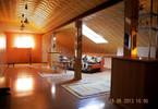 Dom na sprzedaż, Czeladź, 380 m²