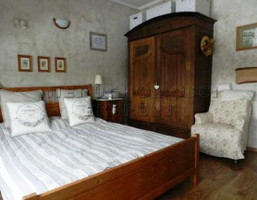 Dom na sprzedaż, Dąbrowa Górnicza Centrum, 140 m²