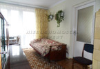 Mieszkanie na sprzedaż, Czeladź 21 Listopada, 52 m²