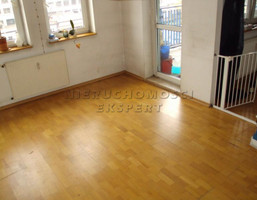 Mieszkanie na sprzedaż, Sosnowiec Śródmieście, 35 m²