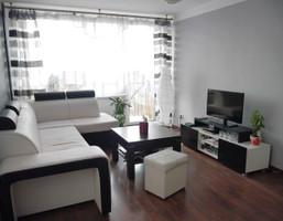 Mieszkanie na sprzedaż, Sosnowiec Śródmieście, 67 m²