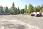 Działka na sprzedaż, Sosnowiec, 10066 m²