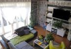 Dom na sprzedaż, Czeladź, 126 m²