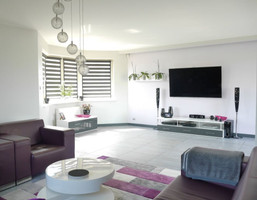 Dom na sprzedaż, Dąbrowa Górnicza Błędów, 531 m²