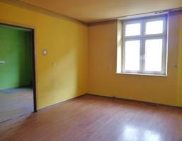 Kawalerka na sprzedaż, Sosnowiec Stary Sosnowiec, 42 m²