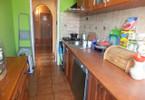 Mieszkanie na sprzedaż, Sosnowiec, 60 m²
