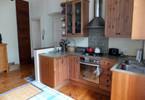 Mieszkanie na sprzedaż, Sosnowiec Pogoń, 85 m²
