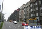 Kamienica, blok na sprzedaż, Bielsko-Biała Śródmieście Bielsko, 842 m²
