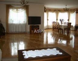 Dom na sprzedaż, Kusięta, 360 m²