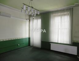 Biuro do wynajęcia, Częstochowa Śródmieście, 138 m²