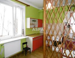 Mieszkanie na sprzedaż, Częstochowa Dźbów, 60 m²