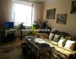 Mieszkanie na sprzedaż, Huta Stara B, 46 m²