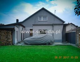 Dom na sprzedaż, Pajęczno, 130 m²