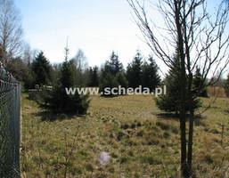 Działka na sprzedaż, Karczewice, 2039 m²