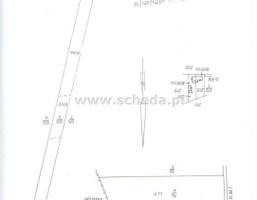 Działka na sprzedaż, Zawada, 10015 m²
